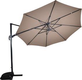 Parasols & Accessoires
