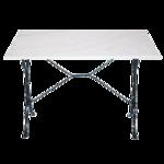 Tafel-marmer-wit-100x60cm