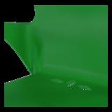 Stapelstoel-Bella-donkergroen
