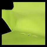 Stapelstoel Bella groen