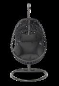 Hangstoel Sturdy Showroommodel