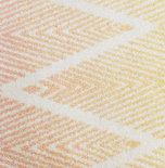 Vloerkleed ZIG 160x230 cm Mix