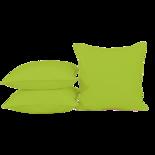 Outdoor Living - Sierkussen Bright Green