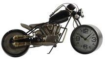 Countryfield - Tafelklok motor Harald zwart