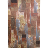 Tafelblad IsotopPlus Sliq Outdoor 80x120cm yangon