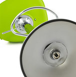 Barkruk SUKI Groen-Groen