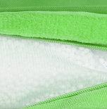 Zitzak FAT Groen-Groen
