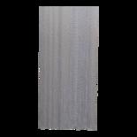 Deurgordijn Cortina 100x230cm, 133s