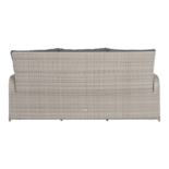 Loungebank Soho Brick  195cm