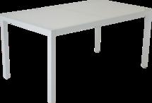 Tafel Aspen 160x90cm