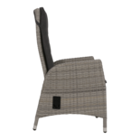 Stoel Soho Brick