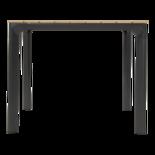 Tafel Arezzo 90x90cm