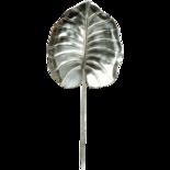 Schaal Reshan leaf alu