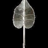 Schaal Laasna leaf alu