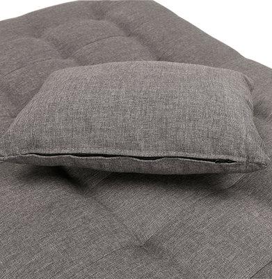 Design sofa JAKOBED