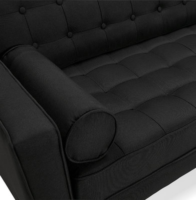 Design sofa CECIL