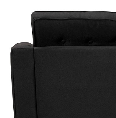 Design sofa CECIL MINI