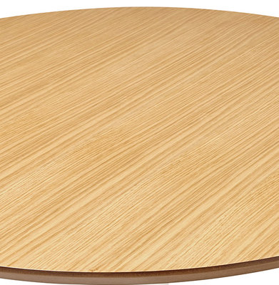 Salontafel STUD Naturel