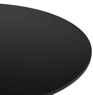 Salontafel MARCO Zwart