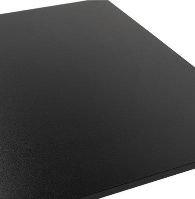 Eettafel VAXA Zwart