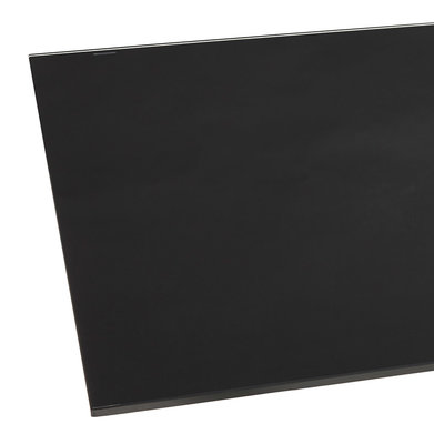 Eettafel MADONA Zwart