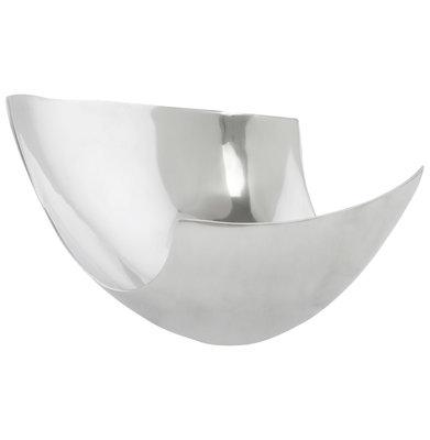 Fruitschaal ELMA Aluminium