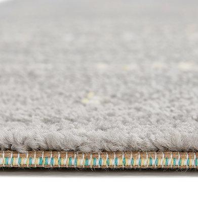 Vloerkleed SKYLINE 160x230 cm Mix