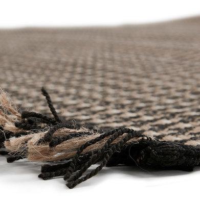 Vloerkleed MARGAY 160x230 cm Mix