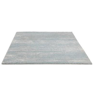Vloerkleed KARPET 160x230 cm Mix