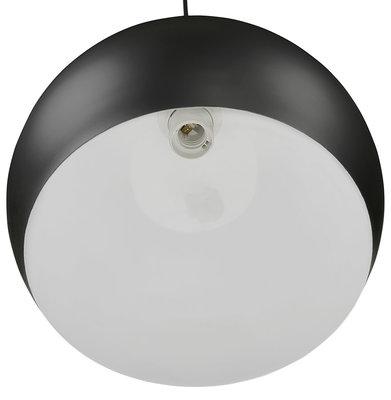 Hanglamp SUNO Zwart