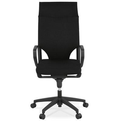 Bureaustoel SERIOS Zwart