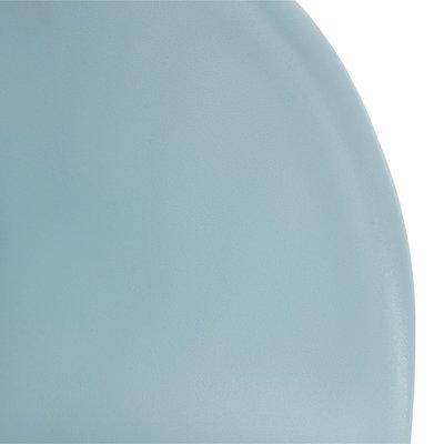 Design Stoel TESTA Blauw