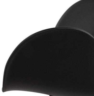 Design Stoel SITWEL Zwart