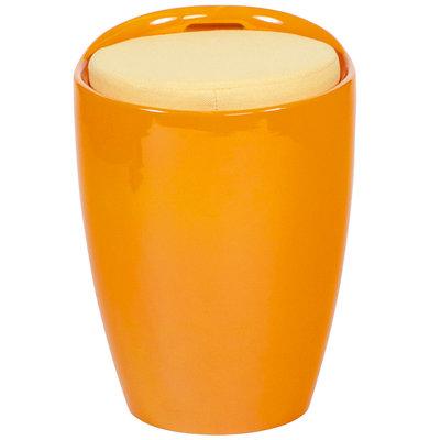 Krukje ESE Oranje