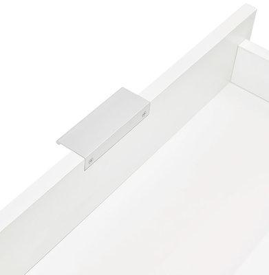 Dressoir STADA Wit 40x160cm