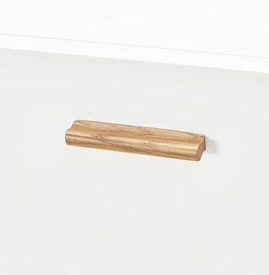 Dressoir HUT Wit 70x160cm