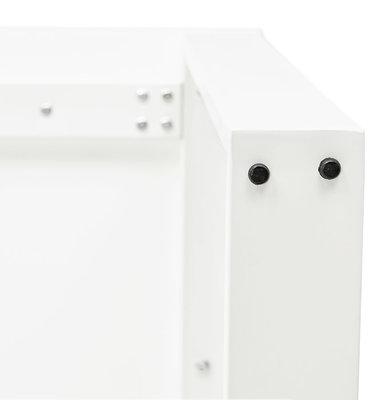 Bureau EJO Wit 150x70cm