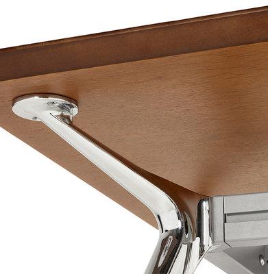 Bureau KRUSH 150 Walnoot 150x70cm
