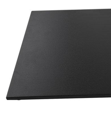 Tafelonderstel DEX Zwart 75x40x88cm