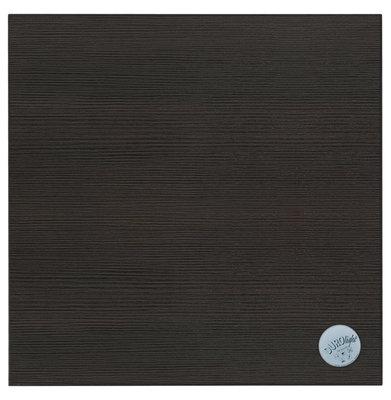 Tafelblad HORECA Vierkant Wenge 68x68x5cm
