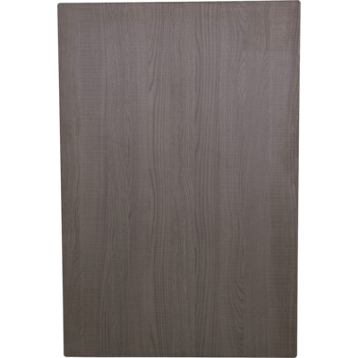 Tafelblad IsotopPlus Sliq Outdoor 80x120cm darkoak