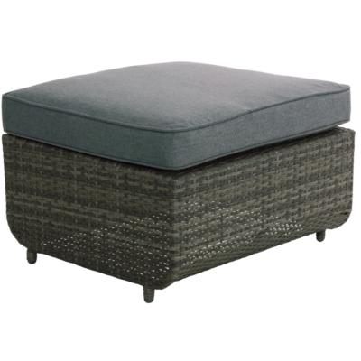 Hocker Mambo Stone 68x60x32cm