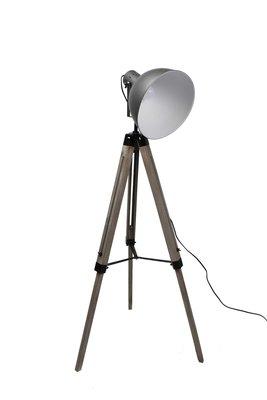 Beaumont vloerlamp
