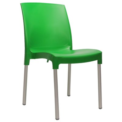 Robinho donker groen