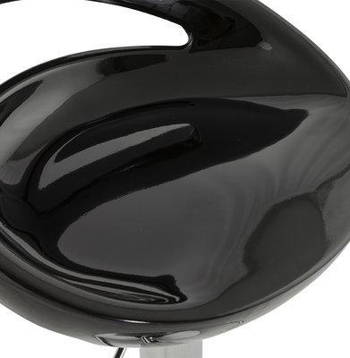Design barkruk VENUS
