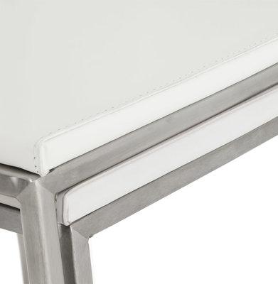 Design barkruk METO