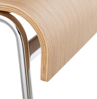 Design barkruk COBE