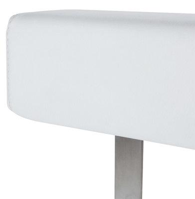 Design barkruk CUBO
