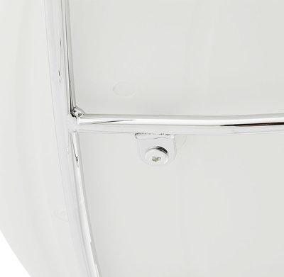 Design barkruk RENY