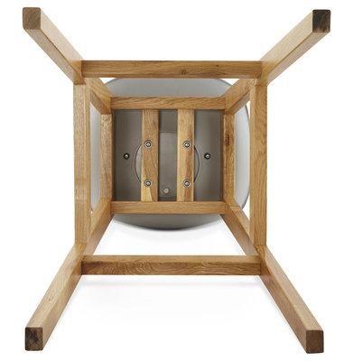 Design barkruk ELODY